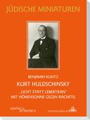 Kurt Huldschinsky