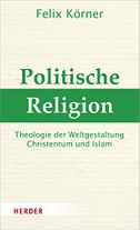 Politische Religion