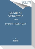 Death at Greenway