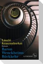 Baron Wenckheims Rückkehr