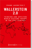 Wallerstein 2.0