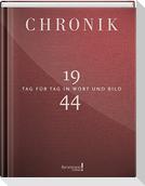 Chronik 1944